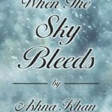 Special Feature:  When the sky bleeds – various reviews